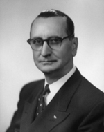 Carroll C. Hollensworth